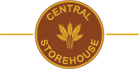 Central Storehouse | The Central Storehouse | Find A House Church