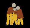 icon-orphan