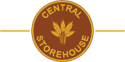 Central Storehouse | The Central Storehouse | Find A House Church - The Central Storehouse and Find A House Church is connecting the Body of Christ to reach the least of these.  Central Storehouse | The Central Storehouse